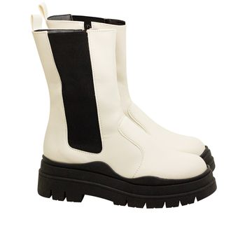 Botas-Saltare-Georgia-Off---White-34_1