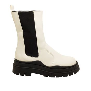 Botas-Saltare-Georgia-Off---White-34_2