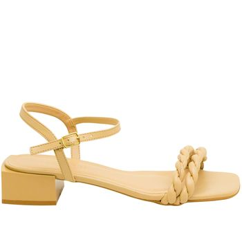 Sandalias-Saltare-Kendra-Nude-34_2