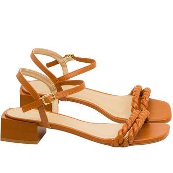 Sandalias-Saltare-Kendra-Caramelo-39_1