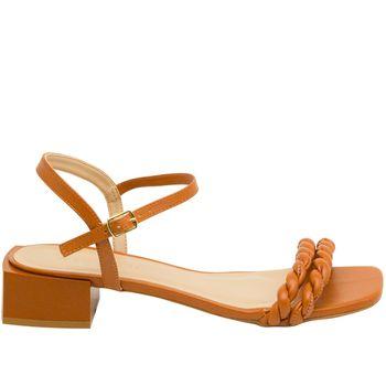 Sandalias-Saltare-Kendra-Caramelo-39_2