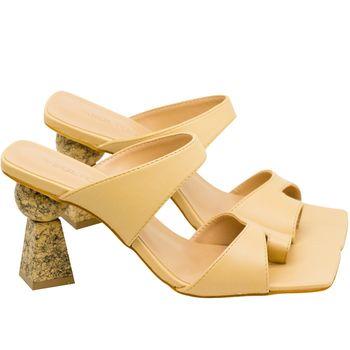 Sandalias-Saltare-Faye-Nude-33_1