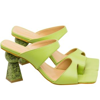 Sandalias-Saltare-Faye-Verde-34_1