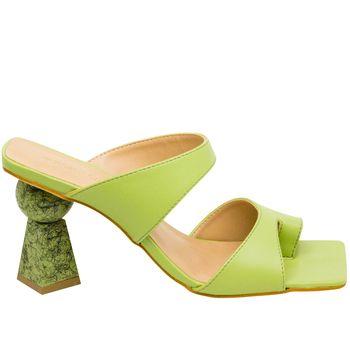 Sandalias-Saltare-Faye-Verde-34_2