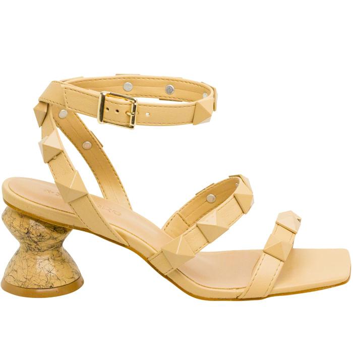 Sandalias-Saltare-Mona-Tac-Nude-33_2