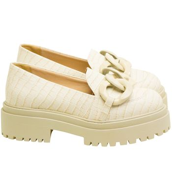 Sapatos-Saltare-Shari-Sap-Porcelana-33_1