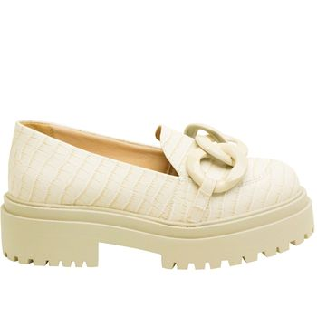 Sapatos-Saltare-Shari-Sap-Porcelana-33_2