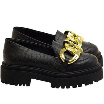 Sapatos-Saltare-Shari-Sap-Preto-33_1
