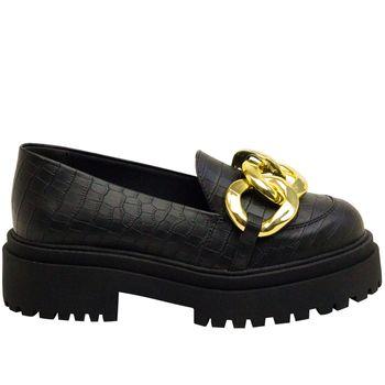 Sapatos-Saltare-Shari-Sap-Preto-33_2