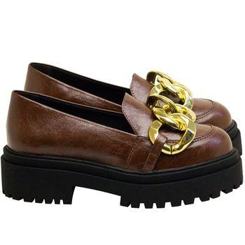 Sapatos-Saltare-Shari-Sap-Raiz-33_1
