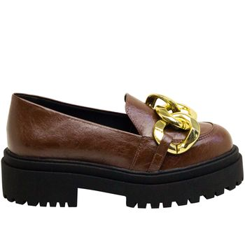 Sapatos-Saltare-Shari-Sap-Raiz-33_2