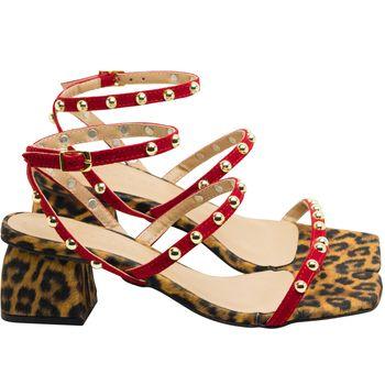 Sandalias-Saltare-Sfere-Onca---Vermelho-33_1