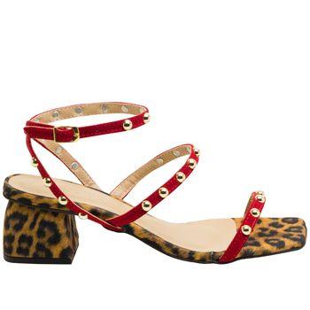 Sandalias-Saltare-Sfere-Onca---Vermelho-33_2