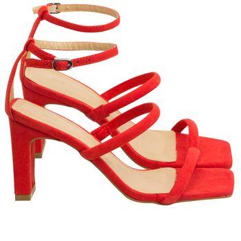 Sandalias-Saltare-Zoe-2-Vermelho-35_1