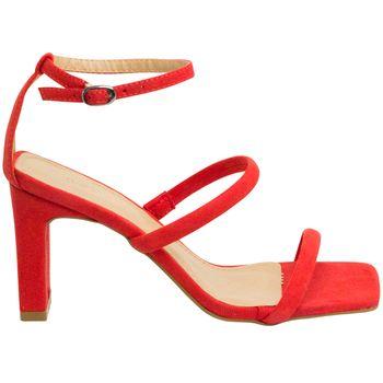 Sandalias-Saltare-Zoe-2-Vermelho-35_2