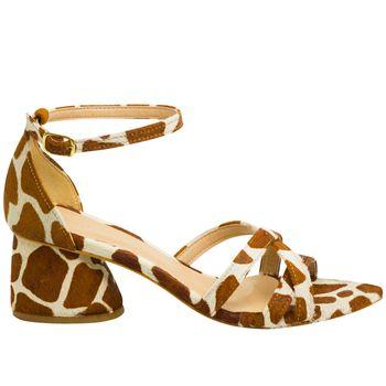 Sandalias-Saltare-Diane-P-Girafa-34_2