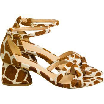 Sandalias-Saltare-Diane-P-Girafa-36_1