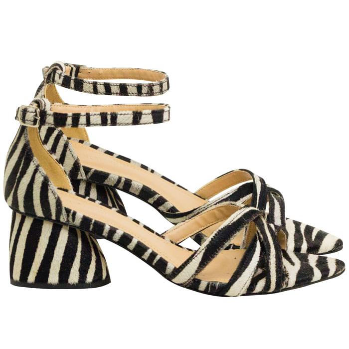 Sandalias-Saltare-Diane-P-Zebra-36_1