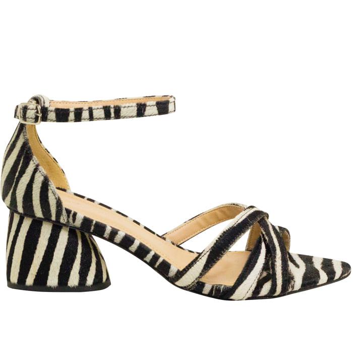 Sandalias-Saltare-Diane-P-Zebra-36_2