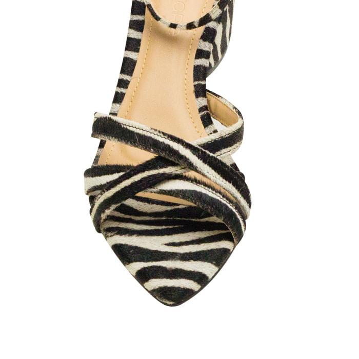 Sandalias-Saltare-Diane-P-Zebra-36_3
