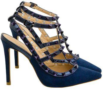 Sapatos-Saltare-Mona-High-Marinho-33_1