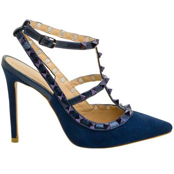 Sapatos-Saltare-Mona-High-Marinho-33_2
