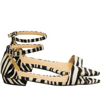 Rasteiras-Saltare-Liane-Flat-Zebra-33_1