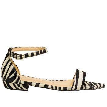 Rasteiras-Saltare-Liane-Flat-Zebra-33_2