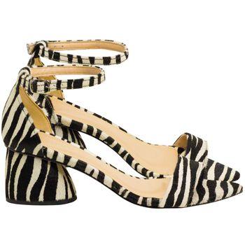 Sandalias-Saltare-Liane-Zebra-33_1