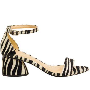 Sandalias-Saltare-Liane-Zebra-33_2