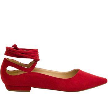 Sapatilhas-Saltare-Josy-Sap-Vermelho-34_2
