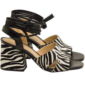 Sandalias-Saltare-Carrie-Zebra-33_1