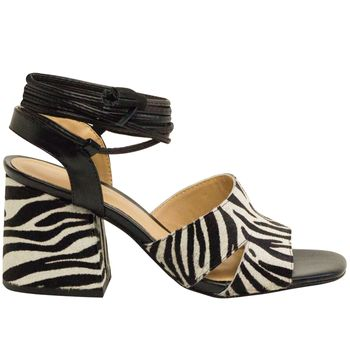 Sandalias-Saltare-Carrie-Zebra-33_2