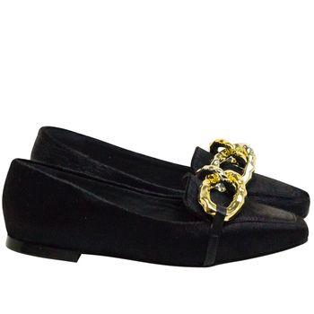 Sapatos-Saltare-Anne-Preto-35_1