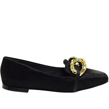 Sapatos-Saltare-Anne-Preto-35_2