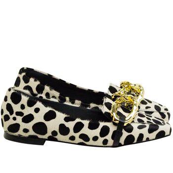 Sapatos-Saltare-Anne-Dalmata-35_1