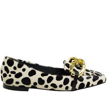 Sapatos-Saltare-Anne-Dalmata-35_2