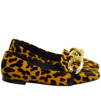 Sapatos-Saltare-Anne-Onca-34_1