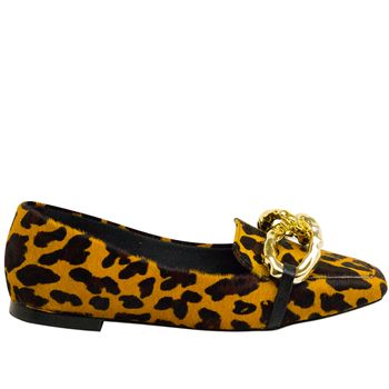 Sapatos-Saltare-Anne-Onca-34_2