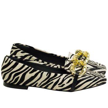 Sapatos-Saltare-Anne-Zebra-35_1