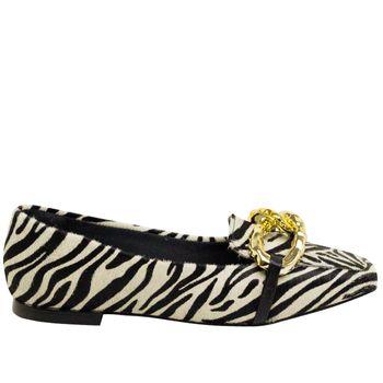 Sapatos-Saltare-Anne-Zebra-35_2