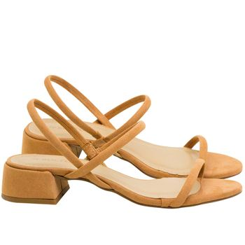 Sandalias-Saltare-Rosie-Low-Blush-35_1