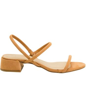 Sandalias-Saltare-Rosie-Low-Blush-35_2