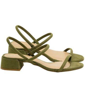 Sandalias-Saltare-Rosie-Low-Musgo-33_1