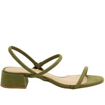 Sandalias-Saltare-Rosie-Low-Musgo-33_2