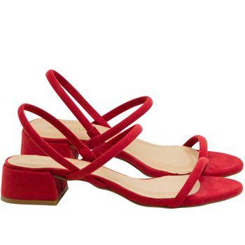 Sandalias-Saltare-Rosie-Low-Rubi-35_1