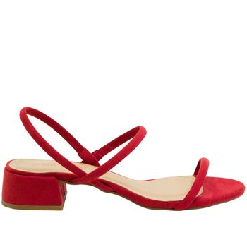 Sandalias-Saltare-Rosie-Low-Rubi-35_2