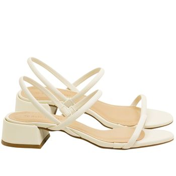 Sandalias-Saltare-Rosie-Low-Linho-33_1