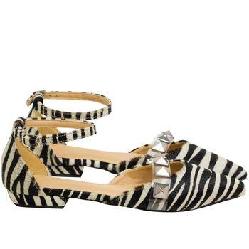 Sapatilhas-Saltare-Anna-Flat-Zebra-33_1