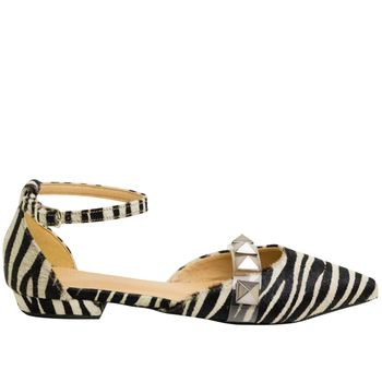 Sapatilhas-Saltare-Anna-Flat-Zebra-33_2